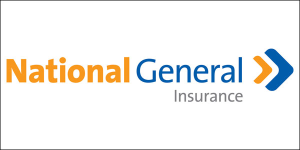 National General Insurance (Large)