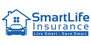 SmartLife Insurance Holdings LLC