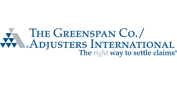 The Greenspan Co./ Adjusters International