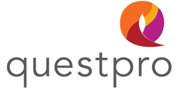 Jobs With Questpro